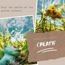 Toys_2h_Ludique_Creatif