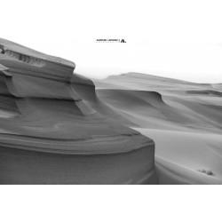 Dune du Pyla et Bassin...