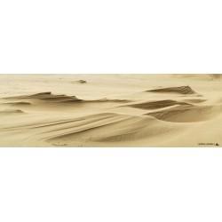 Série _ Dune du Pyla et...