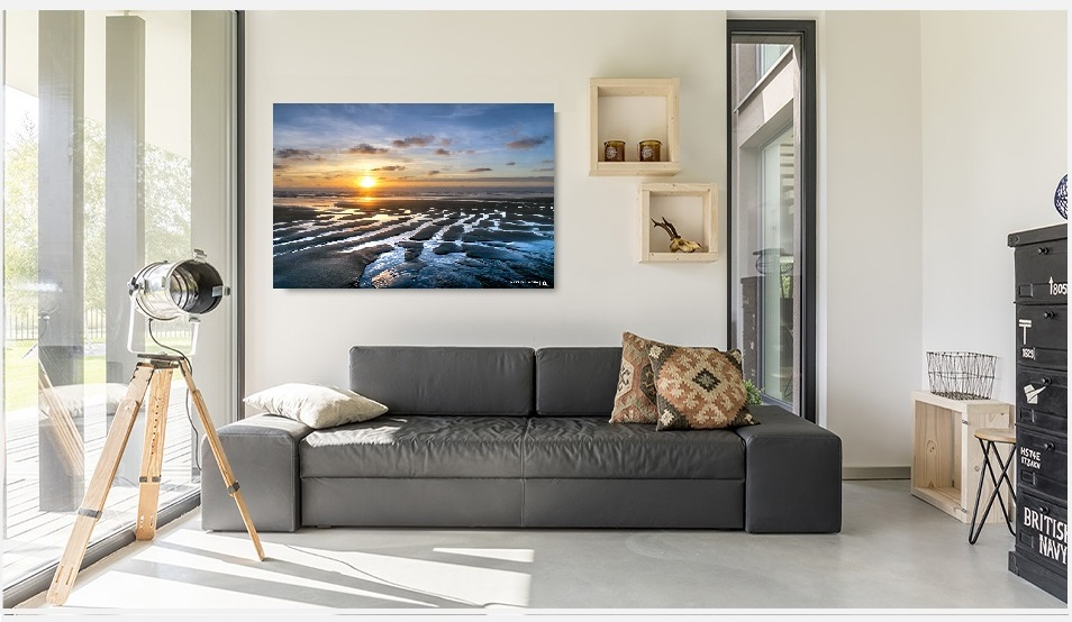 banner-home-img